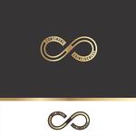 Continual Coincidences Logo - Entry #60