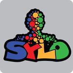SYLO Logo - Entry #243