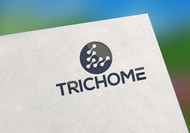 Trichome Logo - Entry #160