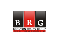 Brenton Realty Group Logo - Entry #100