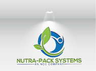 Nutra-Pack Systems Logo - Entry #159