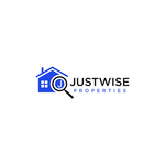 Justwise Properties Logo - Entry #224