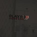 Play It Forward Logo - Entry #223