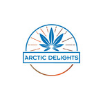 Arctic Delights Logo - Entry #34