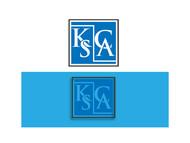 KSCBenefits Logo - Entry #111