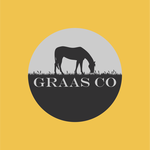 Grass Co. Logo - Entry #184