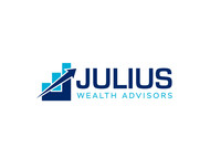 Julius Wealth Advisors Logo - Entry #388