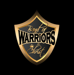 Band of Warriors For Christ Logo - Entry #55