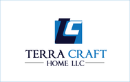 TerraCraft Homes, LLC Logo - Entry #70