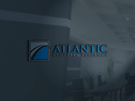 Atlantic Benefits Alliance Logo - Entry #158