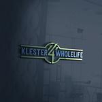 klester4wholelife Logo - Entry #290