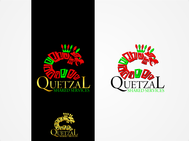 Need logo for Mexican Shared Services Company - Entry #34