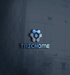 Trichome Logo - Entry #20