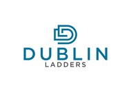 Dublin Ladders Logo - Entry #160