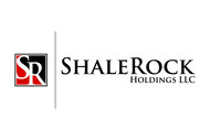 ShaleRock Holdings LLC Logo - Entry #39