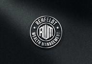Rehfeldt Wealth Management Logo - Entry #132