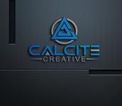 CC Logo - Entry #338