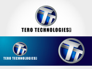 Tero Technologies, Inc. Logo - Entry #200