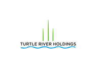 Turtle River Holdings Logo - Entry #106