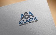 Atlantic Benefits Alliance Logo - Entry #341