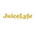 JuiceLyfe Logo - Entry #311