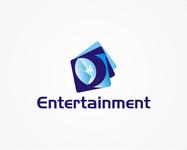 B&D Entertainment Logo - Entry #26