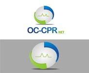 OC-CPR.net Logo - Entry #60