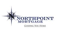 Mortgage Company Logo - Entry #142