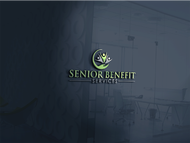 Senior Benefit Services Logo - Entry #155