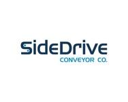 SideDrive Conveyor Co. Logo - Entry #360