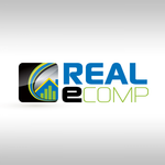 New nationwide real estate and community website Logo - Entry #72