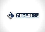 Glide-Line Logo - Entry #183
