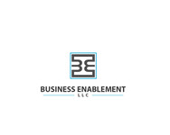 Business Enablement, LLC Logo - Entry #323