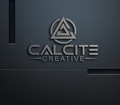 CC Logo - Entry #343