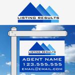 ListingResults Logo - Entry #101