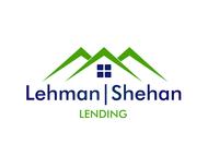 Lehman | Shehan Lending Logo - Entry #69