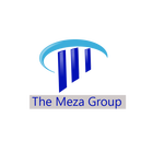 The Meza Group Logo - Entry #146