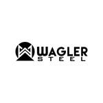 Wagler Steel  Logo - Entry #90