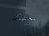 LiveDream Apparel Logo - Entry #138