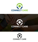 ConnectCare - IF YOU WISH THE DESIGN TO BE CONSIDERED PLEASE READ THE DESIGN BRIEF IN DETAIL Logo - Entry #151