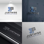 Justwise Properties Logo - Entry #69
