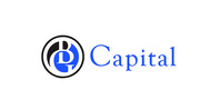 BG Capital LLC Logo - Entry #141