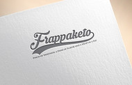Frappaketo or frappaKeto or frappaketo uppercase or lowercase variations Logo - Entry #91