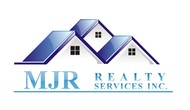 MJR Realty Services Inc., Brokerage Logo - Entry #53