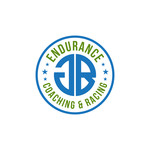 JB Endurance Coaching & Racing Logo - Entry #233