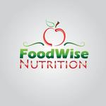 Logo for a nutrition company - Entry #64