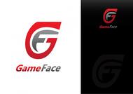 Private Logo Contest - Entry #72