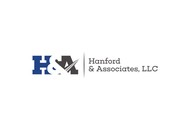 Hanford & Associates, LLC Logo - Entry #252