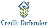 Credit Defender Logo - Entry #68