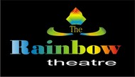 The Rainbow Theatre Logo - Entry #28